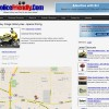 Deals Directory Site Case Study: Police Friendly